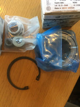 Load image into Gallery viewer, Genuine Volkswagen Wheel Bearing Kit Front Brand New 1S0498625A