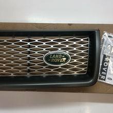 Load image into Gallery viewer, Genuine Land Rover Freelander 2 06-14 Front Grille Brand New Vplfb0032