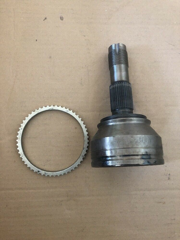 Genuine Fiat Reconditioned Joint Brand New 71789291