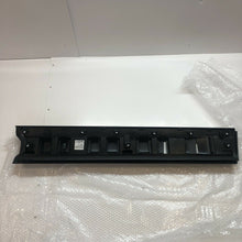 Load image into Gallery viewer, Genuine Land/Range Rover Sport LH Front Door Lower Moulding - LR054828