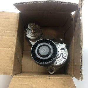 Genuine Volvo Auxiliary Belt And Tensioner D5 S60/V70/S80/XC90 31251251
