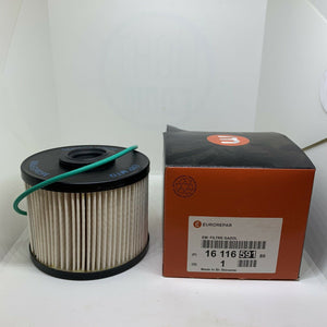 Citroen C4 C5 C8 DS4 DS5 Dispatch Peugeot 3008 308 508 RCZ 2.0 HDi Fuel Filter