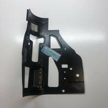 Load image into Gallery viewer, Genuine Land Rover Panel Assembly - Rear Quater Alr9370