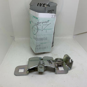 Genuine IVECO Lock 504008816