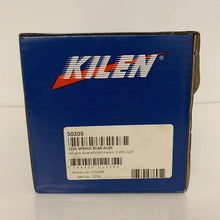 Load image into Gallery viewer, genuine Kilen 50205 Coil Spring brand new