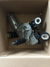 Load image into Gallery viewer, Genuine Volkswagen Golf Mk6 Polo Rear Wiper Motor Brand New 5K6955711B