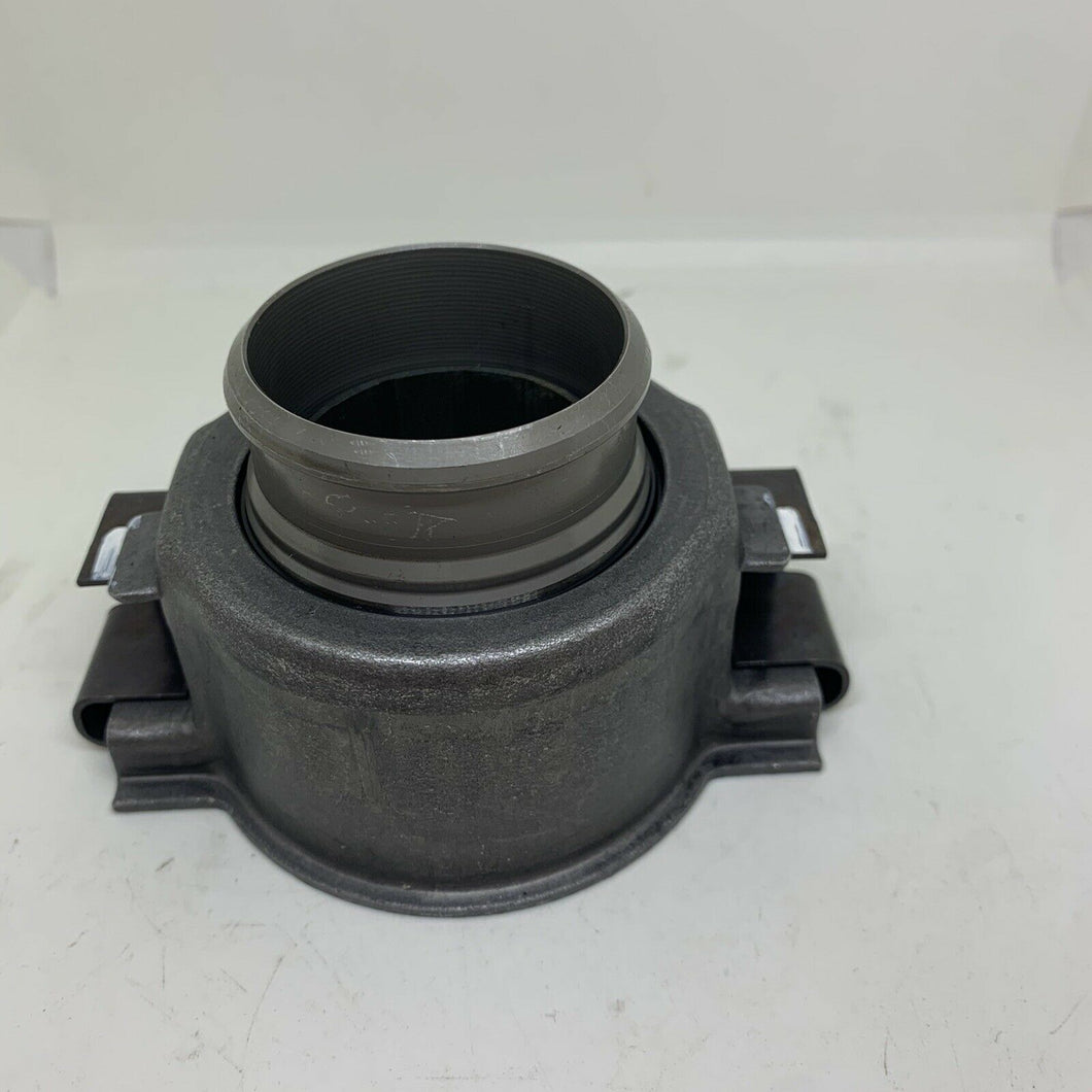 Genuine Vauxhall Clutch Bearing 95507484