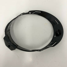 Load image into Gallery viewer, Genuine Volkswagen Reinforcement for headlight mounting left 1C0806639G
