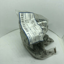 Load image into Gallery viewer, GENUINE FIAT DUCATO GEARBOX MOUNTING 1994 - 2006 1310575080