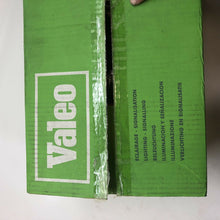 Load image into Gallery viewer, Genuine VALEO Right Headlight 086382 for Citroen Berlingo