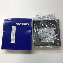 Load image into Gallery viewer, Genuine Volvo 07-14 Xc90 Front Centre Console Shift Plate Brand New 30722395