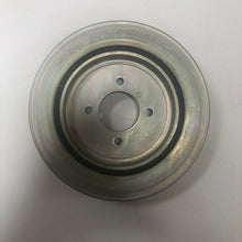 Load image into Gallery viewer, Crankshaft Pulley for Citroen / Fiat / Peugeot Berlingo, Scudo, 206, 306: 0515L7