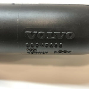 Genuine Intake Charge Air Tube Air Tube Left volvo xc 90 30645292