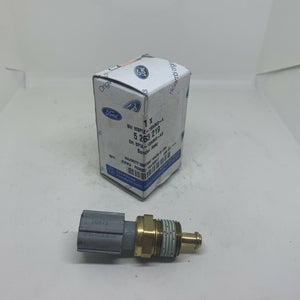 FORD FUSION Coolant Temperature Sensor 1.2 1.4 1.6 1.4D 02 to 12 Sender FPUK New