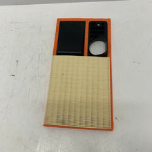 Load image into Gallery viewer, *Brand New* Genuine Skoda Air Filter 036129620H
