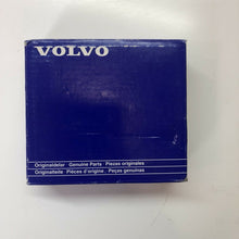 Load image into Gallery viewer, Genuine Brand New Volvo 272291 Rear Brake pads 960  S70 S90 V70 V70XC
