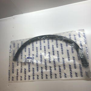 Genuine Volvo Fender Flare 39843713/39849961/39830708