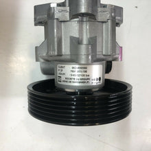 Load image into Gallery viewer, Power Steering Pump for PEUGEOT 306 406 806 Expert Partner Partnerspace /DSP339/