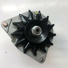 Load image into Gallery viewer, Genuine Land Rover Defender 97-06 Alternator Brand New Rtc5680e