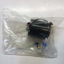Load image into Gallery viewer, Genuine LAND ROVER DISCOVERY 3 & 4 FUEL PUMP, 4.0 & 4.4L PETROL  No.LR016845