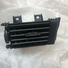Load image into Gallery viewer, Genuine Land Rover Range Rover Evoque 2012- Vent Brand New Right Hand Lr093955