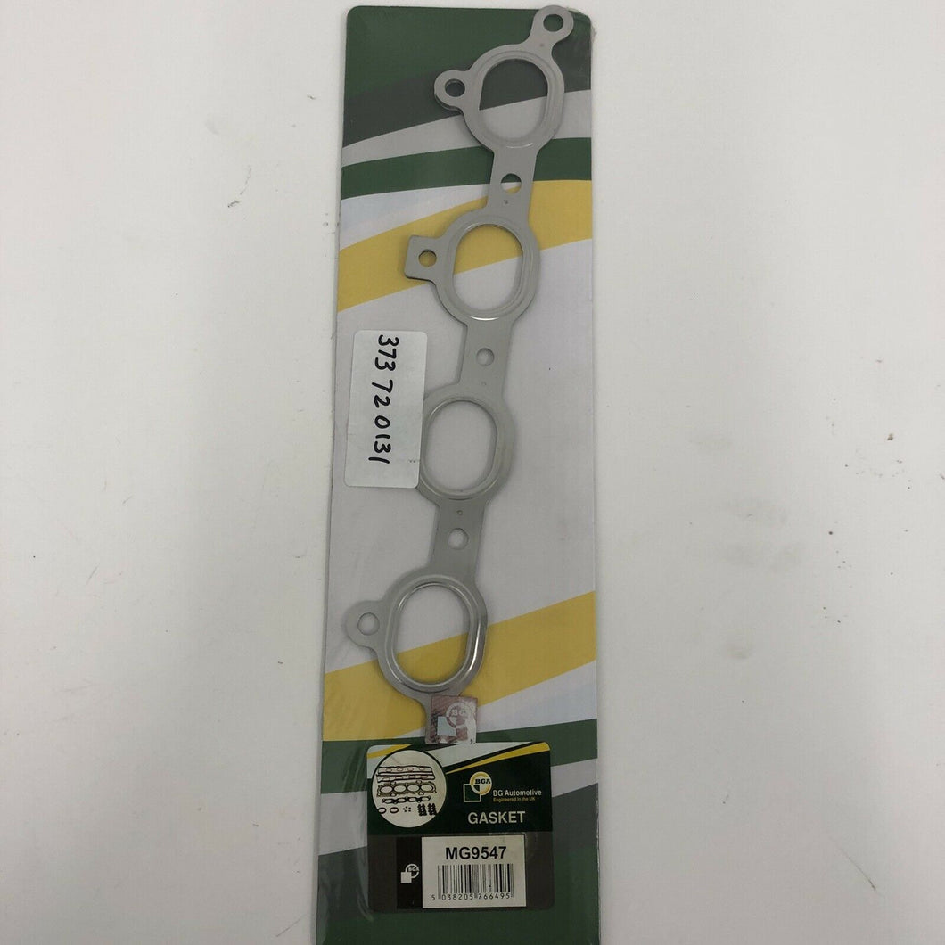 Genuine BGA Automotive Gasket MG9547