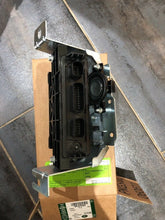 Load image into Gallery viewer, Original Land Rover Range L405 Sport Déployable Barre de Remorquage Module