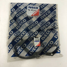 Load image into Gallery viewer, Genuine Iveco Oil Sump Gasket 99488483