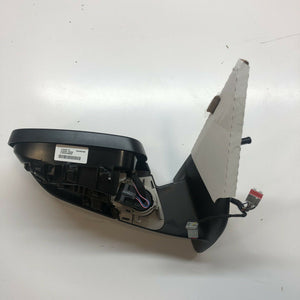 Genuine LAND ROVER FREELANDER 2 06-14 MIRROR ASSY .PART- LR023808