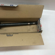 Load image into Gallery viewer, Genuine Citroen C5 Front Right Drive Shaft Diesel Gear Box Bran New 3273ha