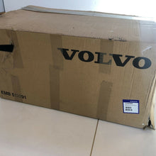 Load image into Gallery viewer, genuine 16-18 Volvo XC90 seat frame 31498815