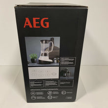 Load image into Gallery viewer, AEG TB7-1-4CW Blender of Beaker Gourmet 7 Control of Speed Smart 900W