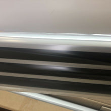 Load image into Gallery viewer, BRAND NEW GENUINE VOLKSWAGEN T-ROC SIDE STEPS RUNNING BOARDS 2GA071691