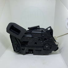Load image into Gallery viewer, 5K4839015R - Brand New Genuine VW Golf MK VII Left Hand Side Rear Door Lock
