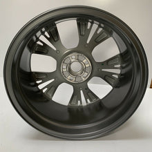 Load image into Gallery viewer, genuine ford mondoe/focus/c-max 18 inch alloy wheel brand new 2078404