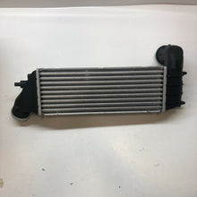 Load image into Gallery viewer, Genuine Peugeot 807 Citroen C8 Fiat Ulysse Phedra 2.0 2.2 Intercooler Charger