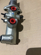 Load image into Gallery viewer, New Genuine Fiat Brake Master Cylinder 9949588