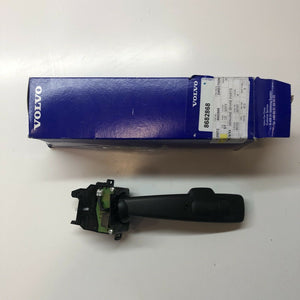 Genuine Volvo Direction Indicator Switch Brand New 8682868