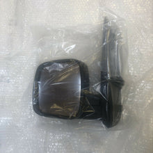 Load image into Gallery viewer, GENUINE Fiat Professional Fiorino Electric Rear View Mirror 735460573