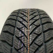 Load image into Gallery viewer, 235 55 R17 103V Goodyear ULTRA GRIP Premium Branded Winter Tyre