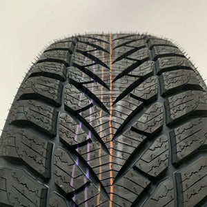 235 55 R17 103V Goodyear ULTRA GRIP Premium Branded Winter Tyre
