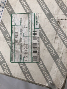 Genuine Fiat Shock Absorber 280 975 Brand New 1351194080