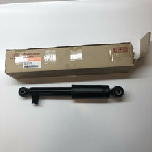 Load image into Gallery viewer, Genuine Kia Shock Absorber Rear Right Brand New 553102w320