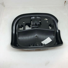 Load image into Gallery viewer, GENUINE RENAULT HANDLE (7701054083)