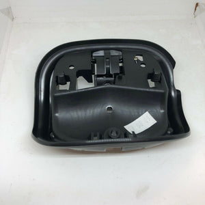 GENUINE RENAULT HANDLE (7701054083)