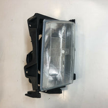 Load image into Gallery viewer, Halogen Headlight Front Lamp RHD Offside Fits CITROEN MPV FIAT PEUGEOT 1995-2000