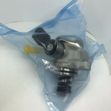 Load image into Gallery viewer, GENUINE VW Skoda Polo 2g AW Golf 7 Fuel Injection Pump 04e127027n 04e127027l