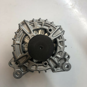 Genuine VW GOLF POLO 1.0 1.6 BOSCH ALTERNATOR 04C903023C F000BL0801 F000BL0802
