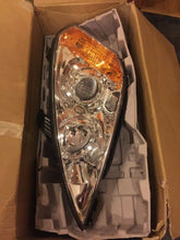 Load image into Gallery viewer, Genuine Ssangyong Left Hand Headlight Assembly 8310109301