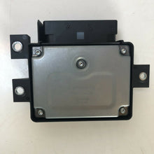 Load image into Gallery viewer, GENUINE VOLKSWAGEN PARKING BRAKE CONTROL UNIT 3C0907801J